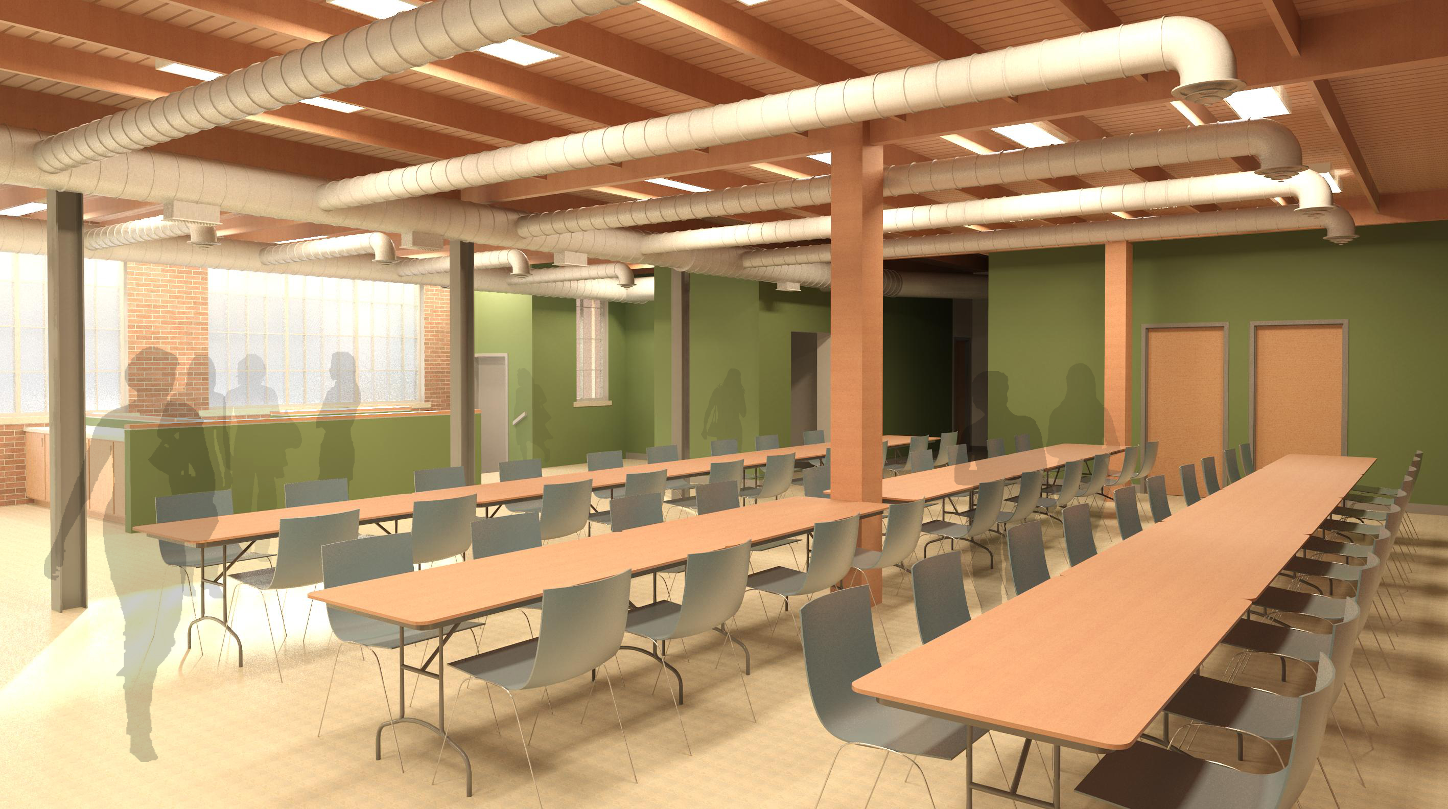 08-118_cafeteria perspective