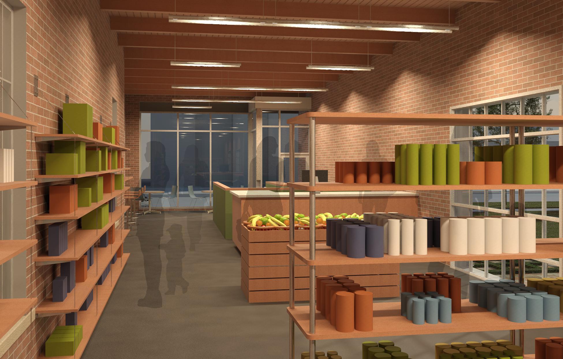 08-118_store interior