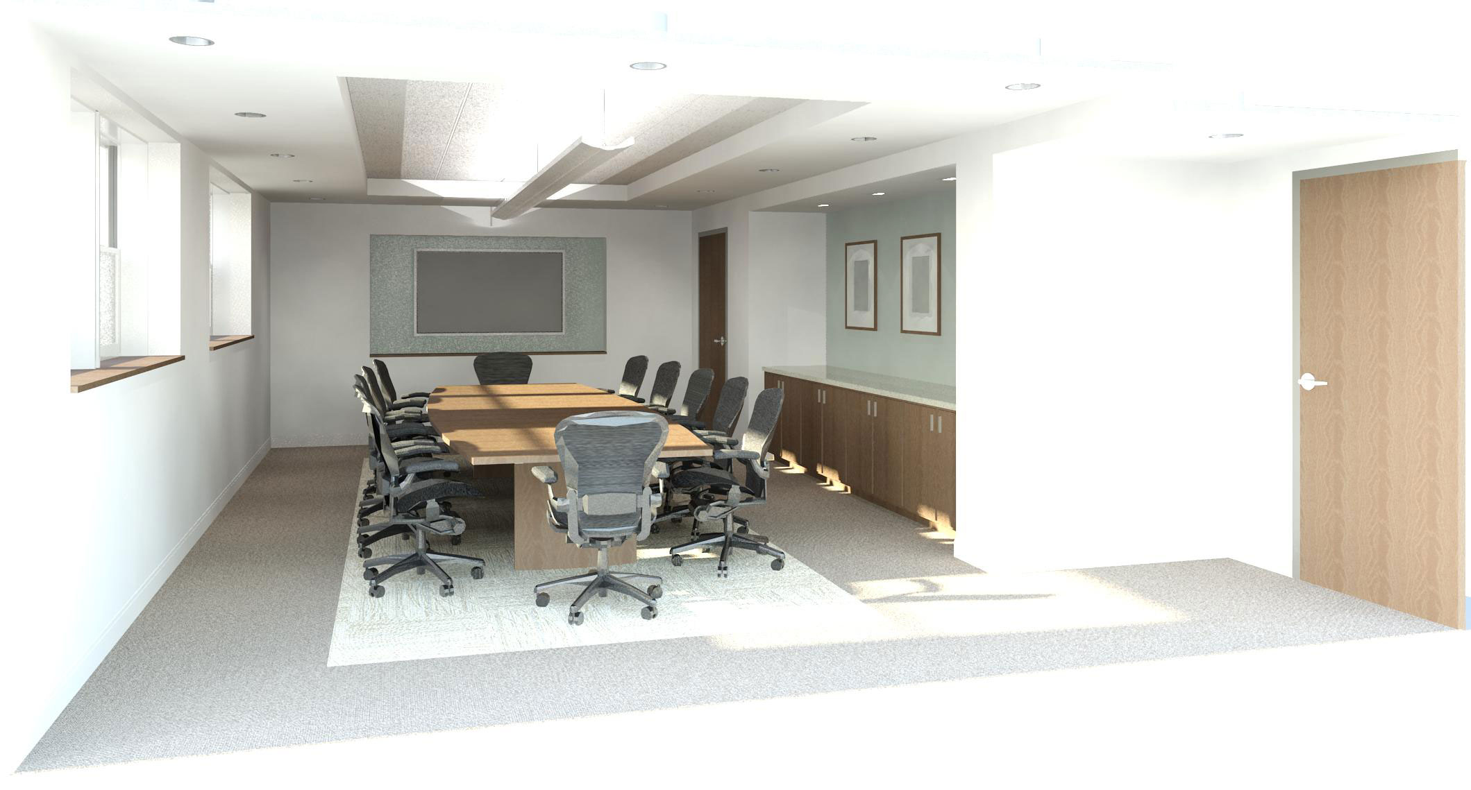 14-112-Perspective—Conference-Room