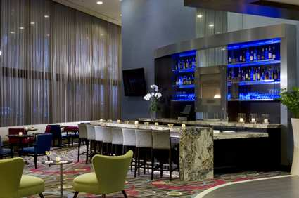 CHIMMDT_Doubletree_Hotel_Chicago_Magnificent_Mile_gallery_restaurants_lobbybar2_large_14