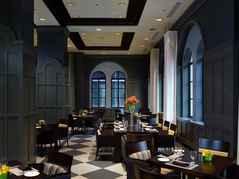 Dining1_002908_Master