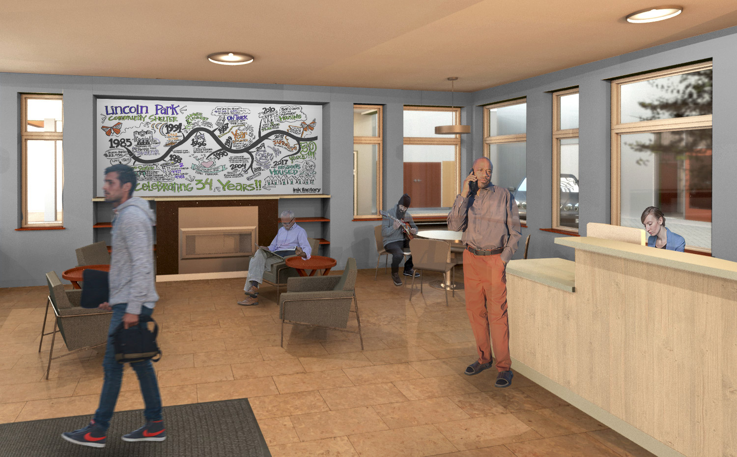 Perspective—Interior-View_Lobby_06