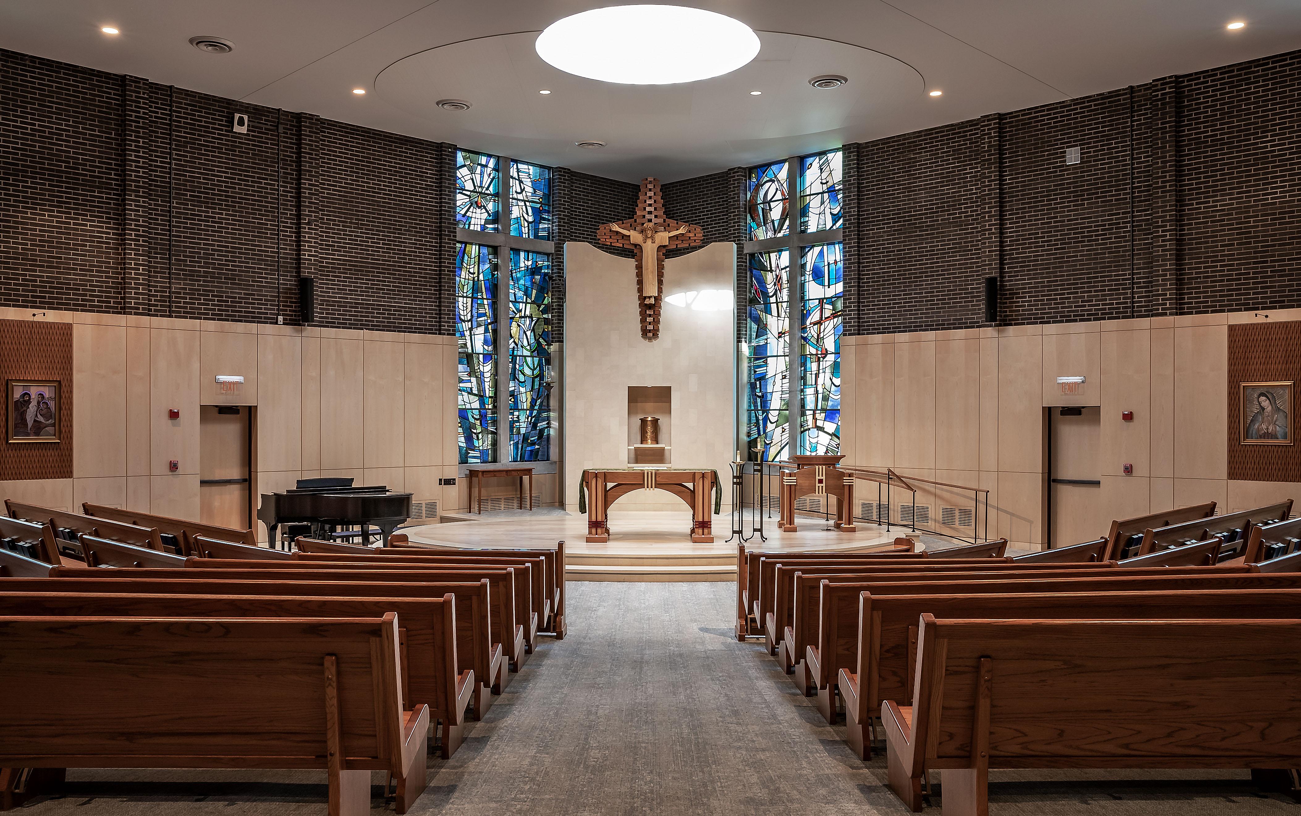 Sheil Chapel_0048