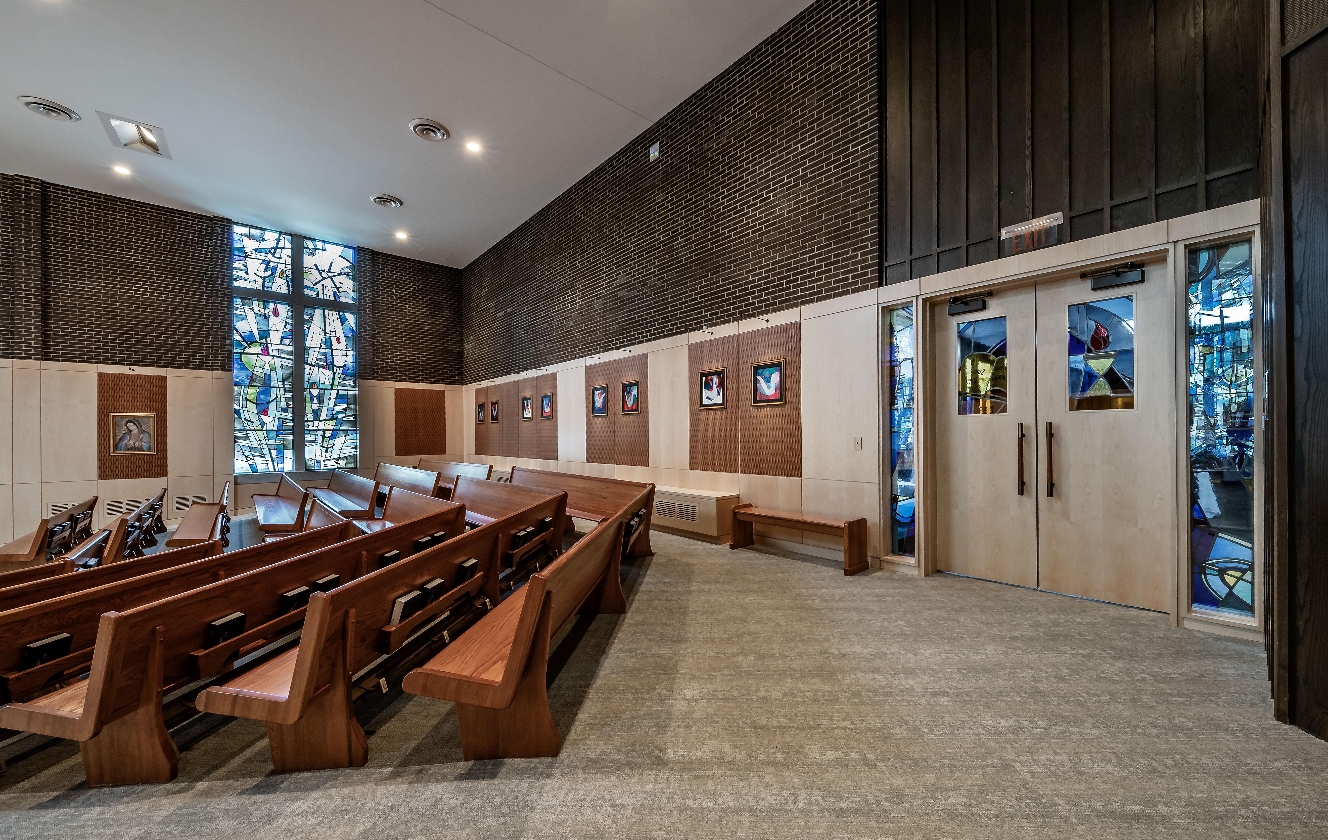 Sheil Chapel_0144
